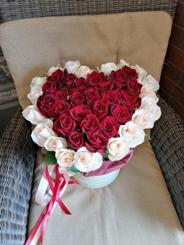 Цветы Краснодар