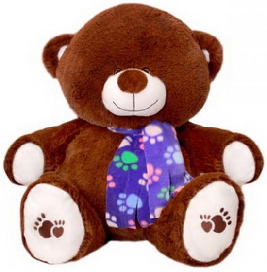Медведь Гамми