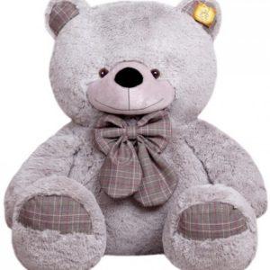 Медведь Тоша