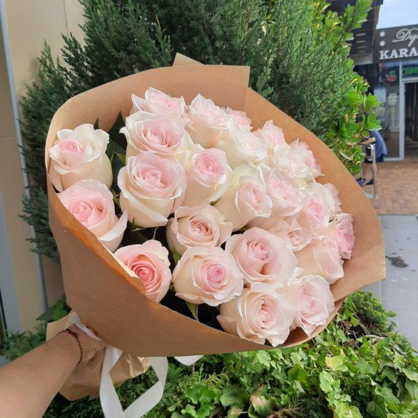 Все цветы в Краснодаре