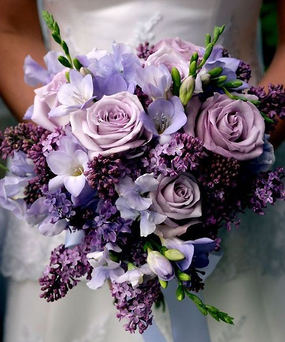 Свадьба Краснодар