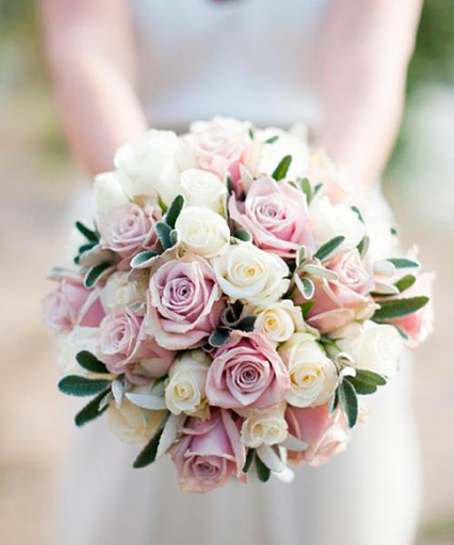 Букет невесты Краснодар
